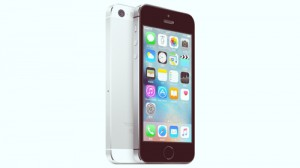 ymobile-launched-iphone-5s